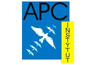 APC Instytut Sp. z o.o.