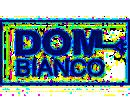 Dom Bianco Sp. z o.o.