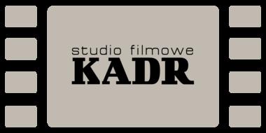 Studio Filmowe Kadr
