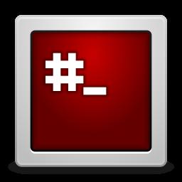 Dell R210 instalacja Debiana