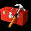 ESXi - narzędzia
