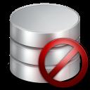 Awaria serwera - konieczna aktualizacja XSIBackup